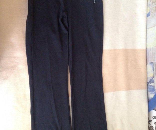 Спортивные штаны. Фото 2. Дубна.