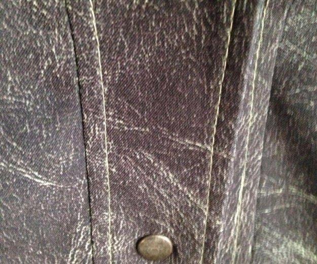 Пиджак женский осень весна новый. Фото 2. Люберцы.