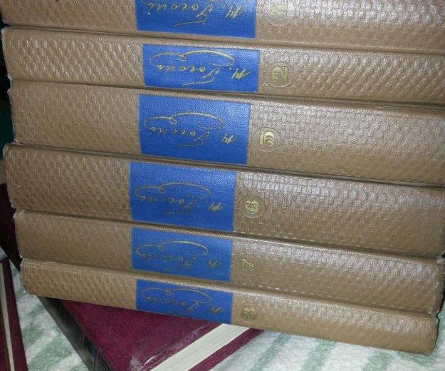 Книги по 50 руб. и 100 руб. Фото 3. Красноармейск.