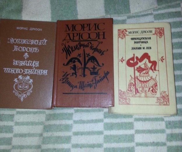 Книги по 50 руб. и 100 руб. Фото 4. Красноармейск.