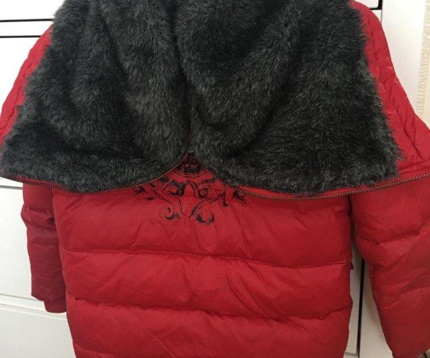 Куртка gulliver. Фото 3. Нижний Новгород.