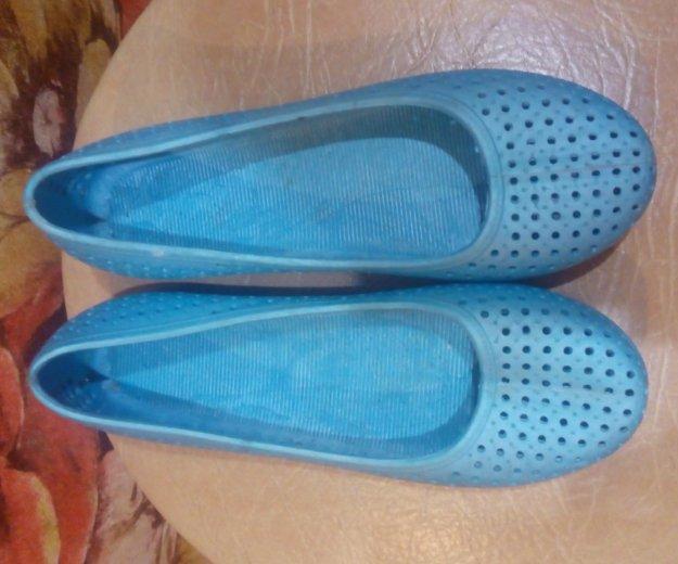 Обувь для коралов. Фото 1. Сергиев Посад.