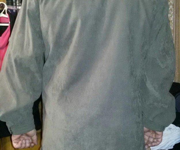 Куртка мужская новая. Фото 2. Тольятти.