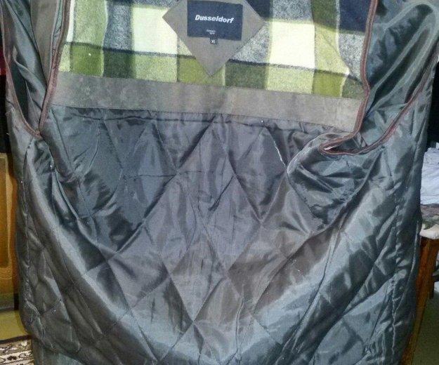 Куртка мужская новая. Фото 3. Тольятти.
