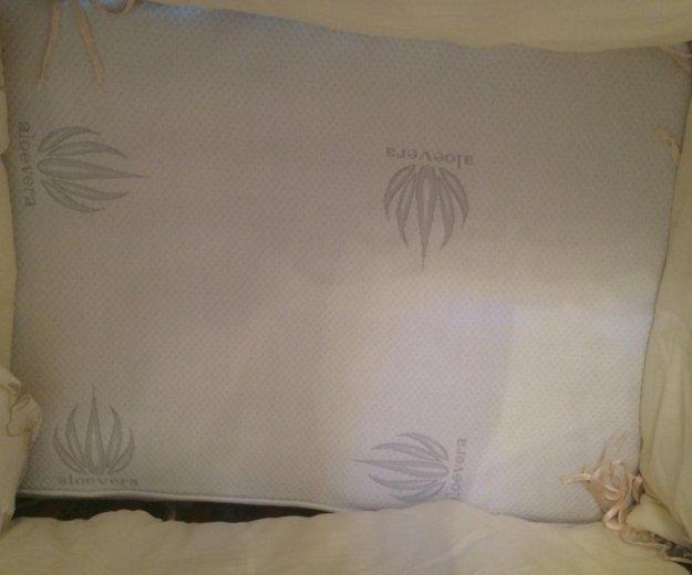 Балдахин и кровать в подарок. Фото 4. Тольятти.