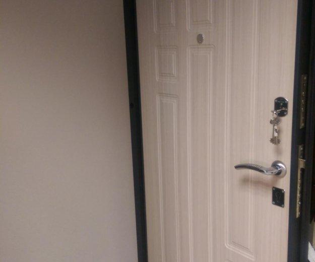 Входная дверь россия. Фото 1. Барнаул.