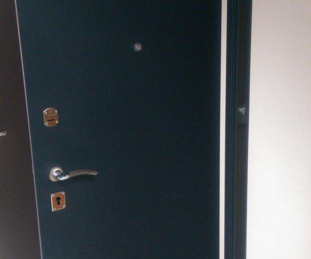 Входная дверь россия. Фото 3. Барнаул.