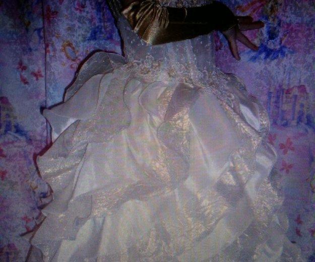 Платье. Фото 2. Пермь.