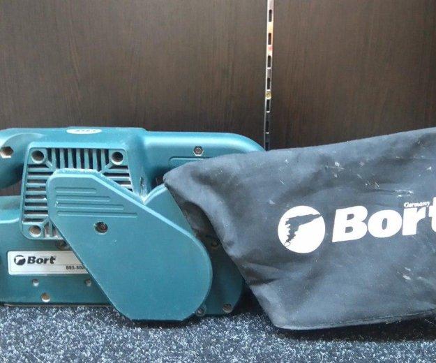 Bort bbs-800. Фото 2. Димитровград.