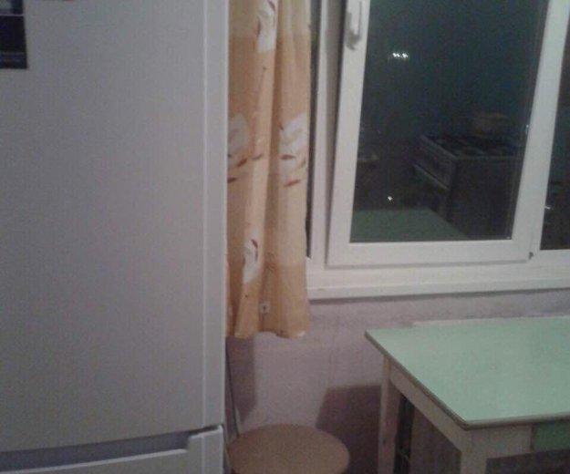 Сдам комнату. Фото 4. Санкт-Петербург.