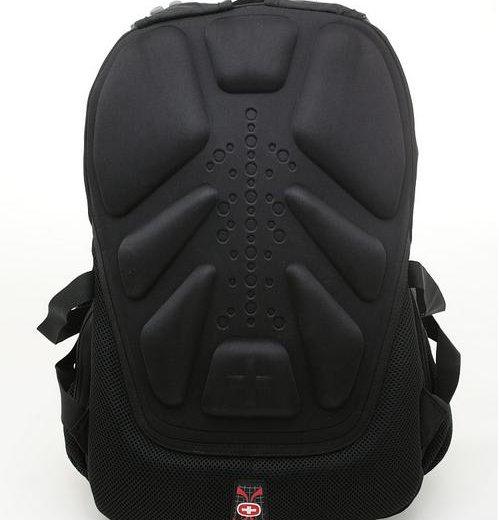 Рюкзак swissgear 8810+ рюкзак nike в подарок. Фото 2. Москва.