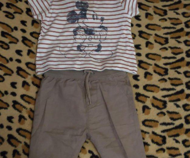 Одежда на мальчика. Фото 1. Кашира.