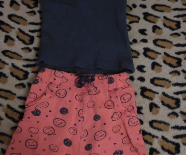Одежда на мальчика. Фото 2. Кашира.
