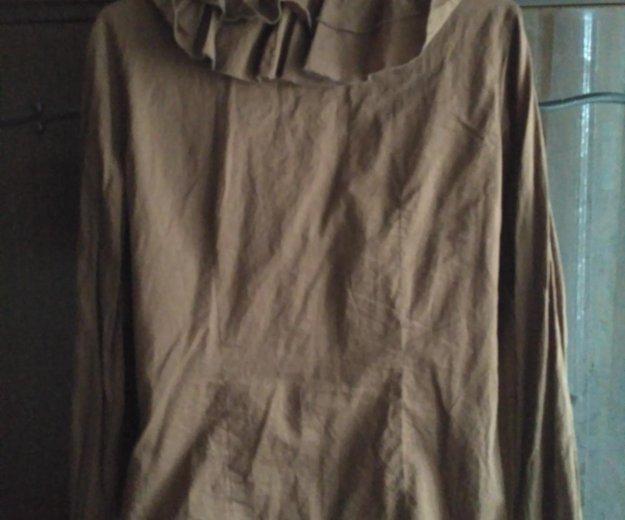 Рубашка. Фото 2. Москва.