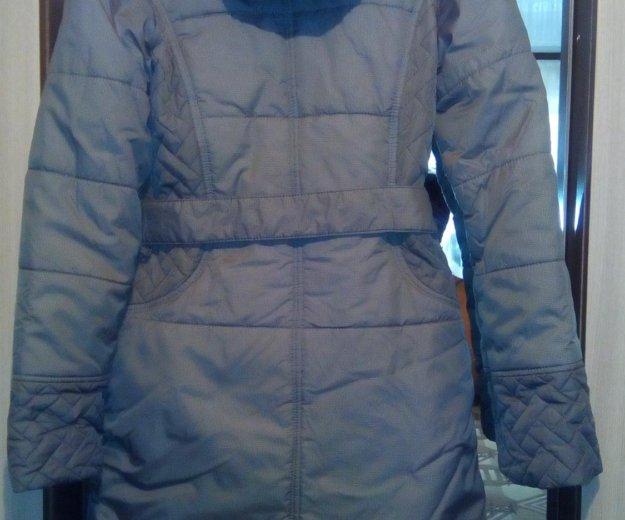 Куртка детская. Фото 2. Омск.