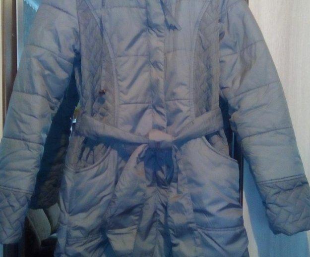 Куртка детская. Фото 3. Омск.