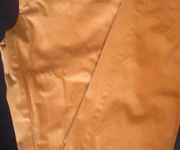 Штаны мужские zara, размер м. Фото 1. Москва.