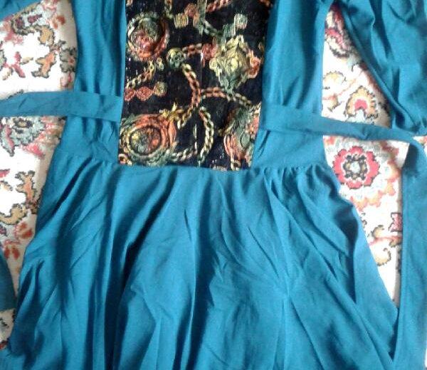 Платья. Фото 2. Подольск.