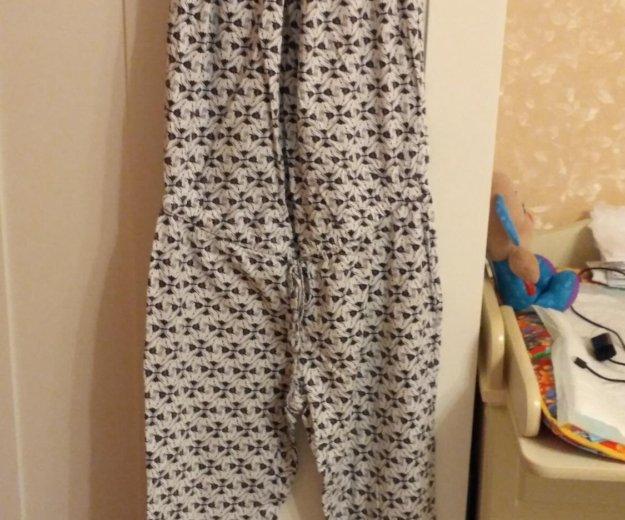 Одежда для беременных. Фото 2. Москва.