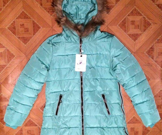 Продаю новую куртку. Фото 2. Якутск.