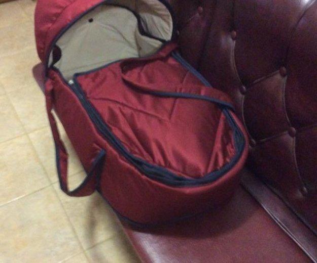 Переноска сумка. Фото 1. Химки.