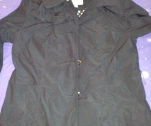 Куртка женская. Фото 2. Волгоград.