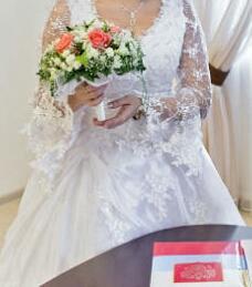 Платье. Фото 1. Тейково.