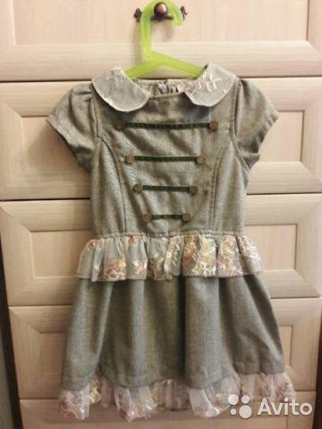 Платья+1 в подарок . объгэс. Фото 4. Новосибирск.