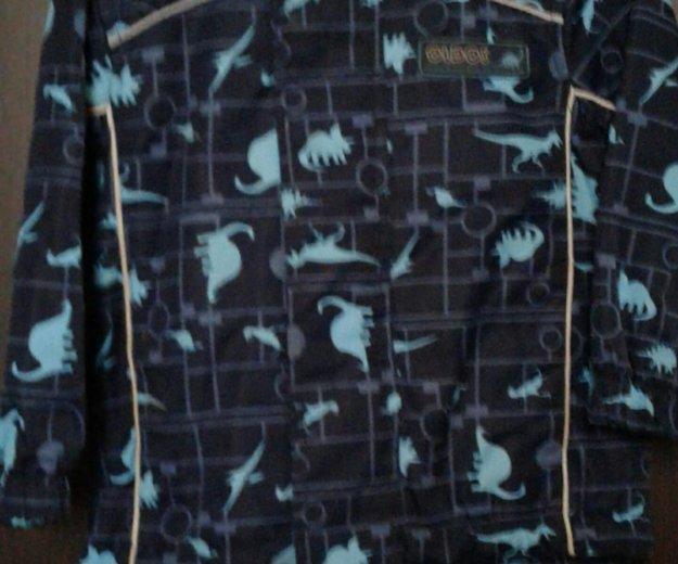 Куртки на мальчика. Фото 1. Ступино.