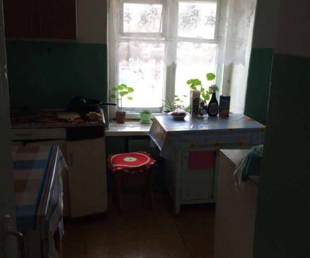 Продам комнату в общежитии. Фото 4. Новосибирск.