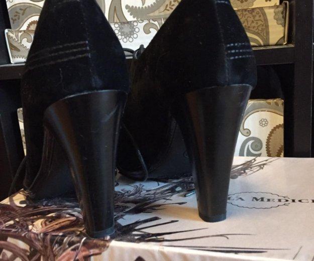 Женская обувь. Фото 4. Москва.