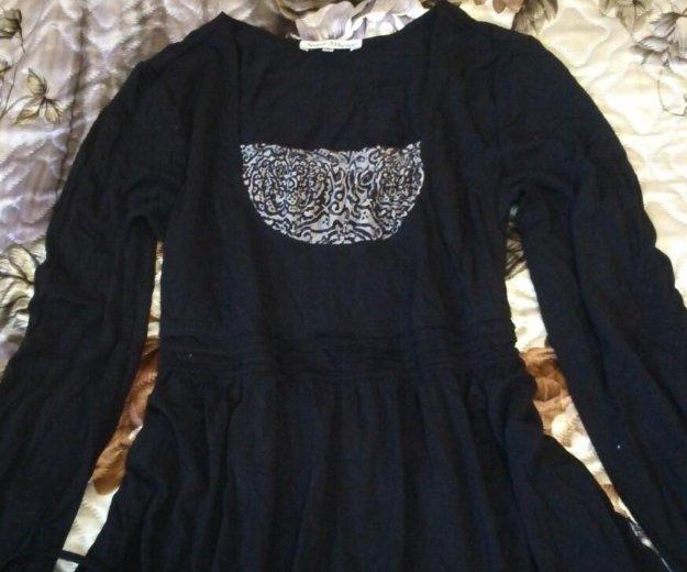 Одежда для беременных. sweet mama. Фото 1. Рыльск.