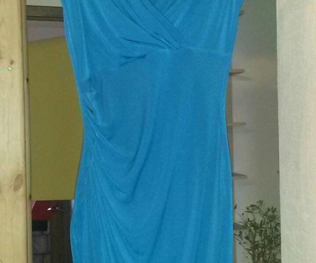 Вечернее платье richi. как новое. Фото 3. Санкт-Петербург.