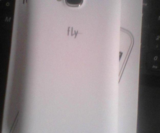 Телефон flay iq239+ era nano 2. Фото 3. Ростов-на-Дону.