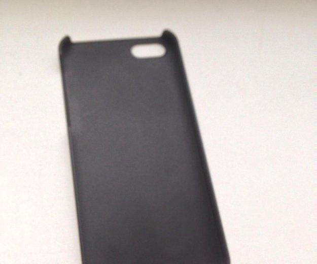 Чехол на iphone 5/5s. Фото 2. Тверь.