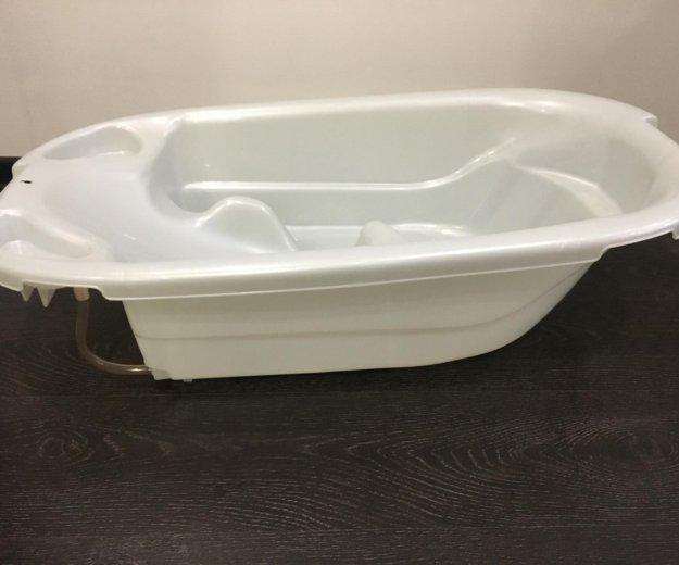 Ванночка для купания. Фото 2. Омск.