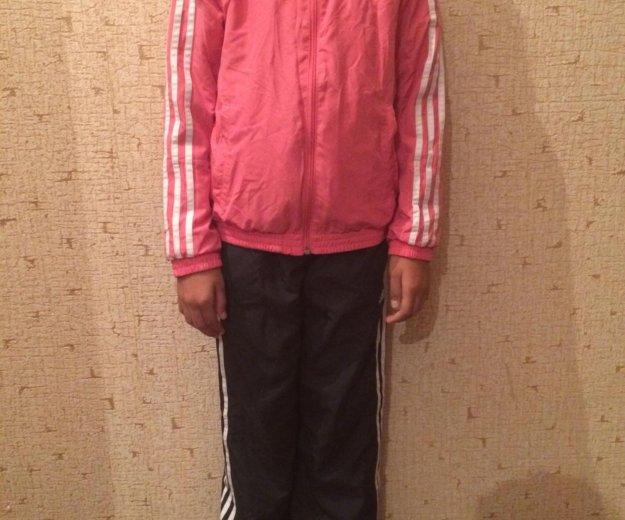 Спортивный костюм. Фото 2. Махачкала.
