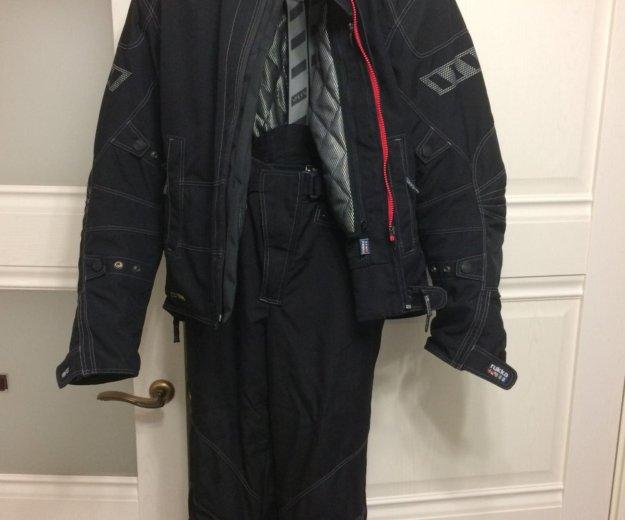 Мото куртка rukka matti мото брюки rukka focus. Фото 2. Ставрополь.
