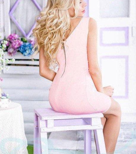 Новое платье gepur. Фото 2. Рязань.