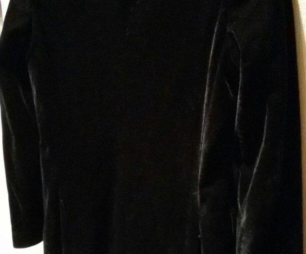 Пиджак фирмы гуливер. Фото 1. Санкт-Петербург.
