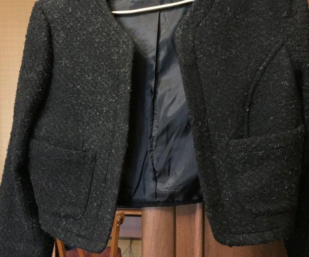 Куртка трансформер. Фото 4.