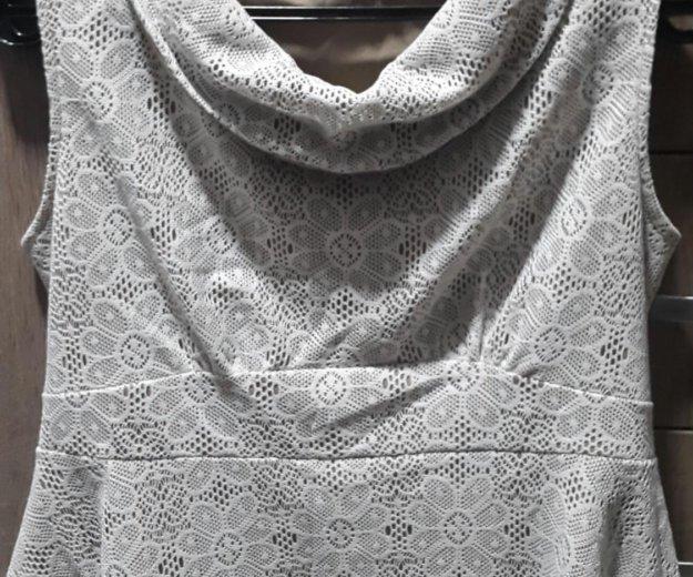 Кофта для беременной. Фото 2. Красноярск.