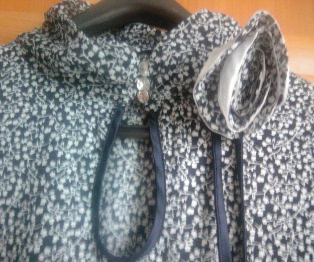 Блуза. Фото 2. Подольск.