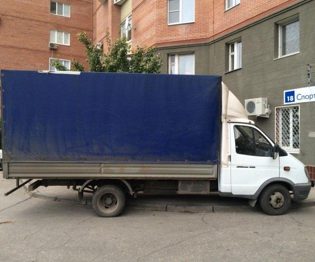 Грузоперевозки по тольятти и россии. Фото 1. Тольятти.
