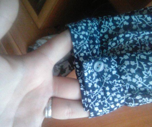Блуза. Фото 3. Подольск.