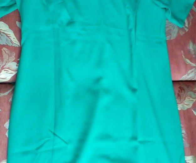 Платье новое,размер 56. Фото 1.