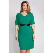 Платье новое,размер 56. Фото 3.