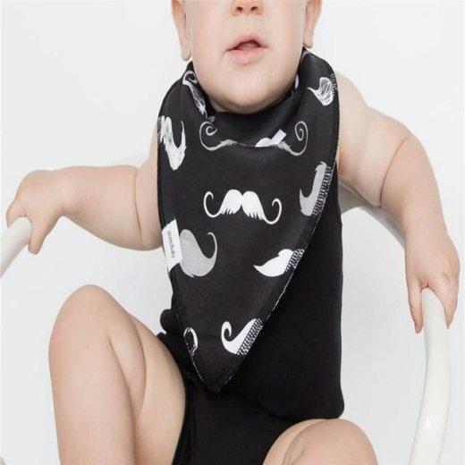 Нагрудник-шарфик. Фото 2. Ильинский.