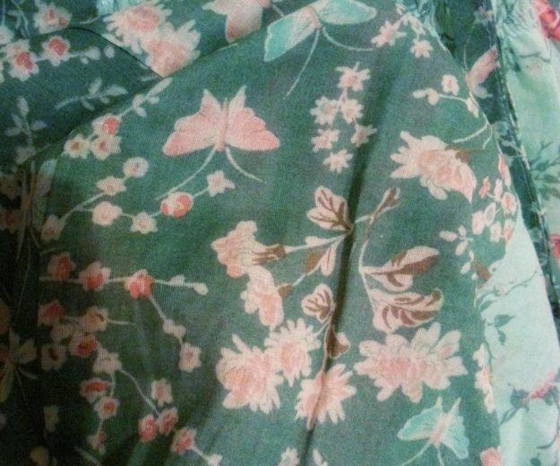 Платье. Фото 4. Иркутск.