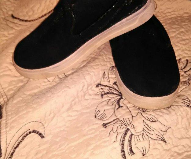 Обувь. Фото 1. Мытищи.